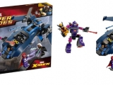 lego-76022-x-men-the-sentinel