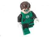 lego-76025-green-lantern-vs-sinestro-dc-comics-5