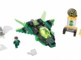 lego-76025-green-lantern-vs-sinestro-dc-comics-8