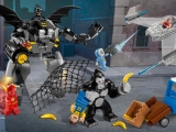 lego-76026-gorilla-grodd-goes-bananas-super-heroes-3