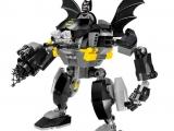 lego-76026-gorilla-grodd-goes-bananas-super-heroes-4