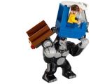 lego-76026-gorilla-grodd-goes-bananas-super-heroes-5