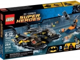 lego-76034-batboat-harbor-pursuit-dc-comics-1