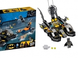 lego-76034-batboat-harbor-pursuit-dc-comics-3