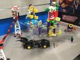 lego-76035-jokerland-super-heroes-2