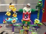 lego-76035-jokerland-super-heroes-3