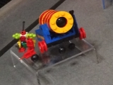lego-76035-jokerland-super-heroes-5