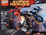 lego-76036-carnage-shield-sky-attack-3