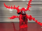 lego-76036-carnage-shield-sky-attack-6