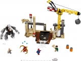 lego-76037-rhino-and-sandman-super-villain-team-up-1