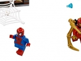 lego-76037-rhino-and-sandman-super-villain-team-up-4