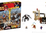 lego-76037-rhino-and-sandman-super-villain-team-up-5