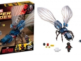 lego-76039-ant-man-final-battle-super-heroes-1