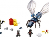 lego-76039-ant-man-final-battle-super-heroes-3