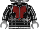 lego-76039-ant-man-final-battle-super-heroes-4