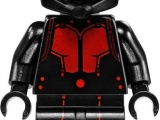 lego-76039-ant-man-final-battle-super-heroes-5