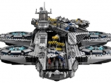 lego-76042-shield-helicarrier-super-heroes-1