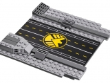 lego-76042-shield-helicarrier-super-heroes-10