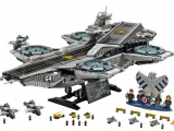 lego-76042-shield-helicarrier-super-heroes-13