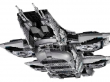 lego-76042-shield-helicarrier-super-heroes-14