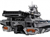 lego-76042-shield-helicarrier-super-heroes-4