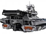 lego-76042-shield-helicarrier-super-heroes-4