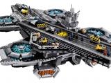 lego-76042-shield-helicarrier-super-heroes-6