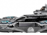 lego-76042-shield-helicarrier-super-heroes-9