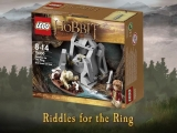 lego-79000-riddles-for-the-ring-hobbits-ibrickcity-1