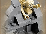 lego-79000-riddles-for-the-ring-hobbits-ibrickcity-14