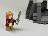 lego-79000-riddles-for-the-ring-hobbits-ibrickcity-2