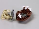 lego-79000-riddles-for-the-ring-hobbits-ibrickcity-4