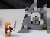 lego-79000-riddles-for-the-ring-hobbits-ibrickcity-7