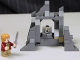 lego-79000-riddles-for-the-ring-hobbits-ibrickcity-8