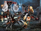 lego-79001-escape-from-mirkwood-spiders-hobbit-ibrickcity-2