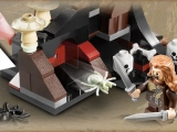 lego-79001-escape-from-mirkwood-spiders-hobbit-ibrickcity-4