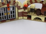 lego-79004-escape-in-the-barrels-hobbits-ibrickcity-10