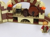 lego-79004-escape-in-the-barrels-hobbits-ibrickcity-12