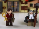 lego-79004-escape-in-the-barrels-hobbits-ibrickcity-3