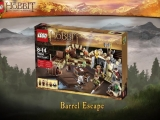 lego-79004-escape-in-the-barrels-hobbits-ibrickcity-5