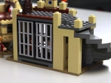 lego-79004-escape-in-the-barrels-hobbits-ibrickcity-7