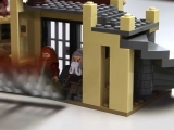 lego-79004-escape-in-the-barrels-hobbits-ibrickcity-8