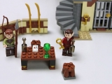 lego-79004-escape-in-the-barrels-hobbits-ibrickcity-9