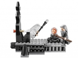 lego-79005-the-wizard-battle-lord-of-the-rings-6