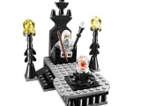 lego-79005-the-wizard-battle-lord-of-the-rings-8
