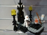 lego-79005-the-wizard-battle-lord-of-the-rings3