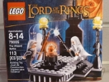 lego-79005-the-wizard-battle-lord-of-the-rings4