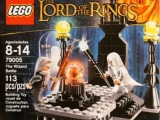 lego-79005-the-wizard-battle-lord-of-the-rings5