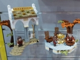 lego-79006-the-council-of-elrond-lord-of-the-rings-6