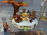 lego-79006-the-council-of-elrond-lord-of-the-rings-7